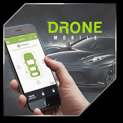 Virtual Car Customizer >> Perfectionist Auto Sound and Security - Alaska's Most Award Winning Auto Customizer