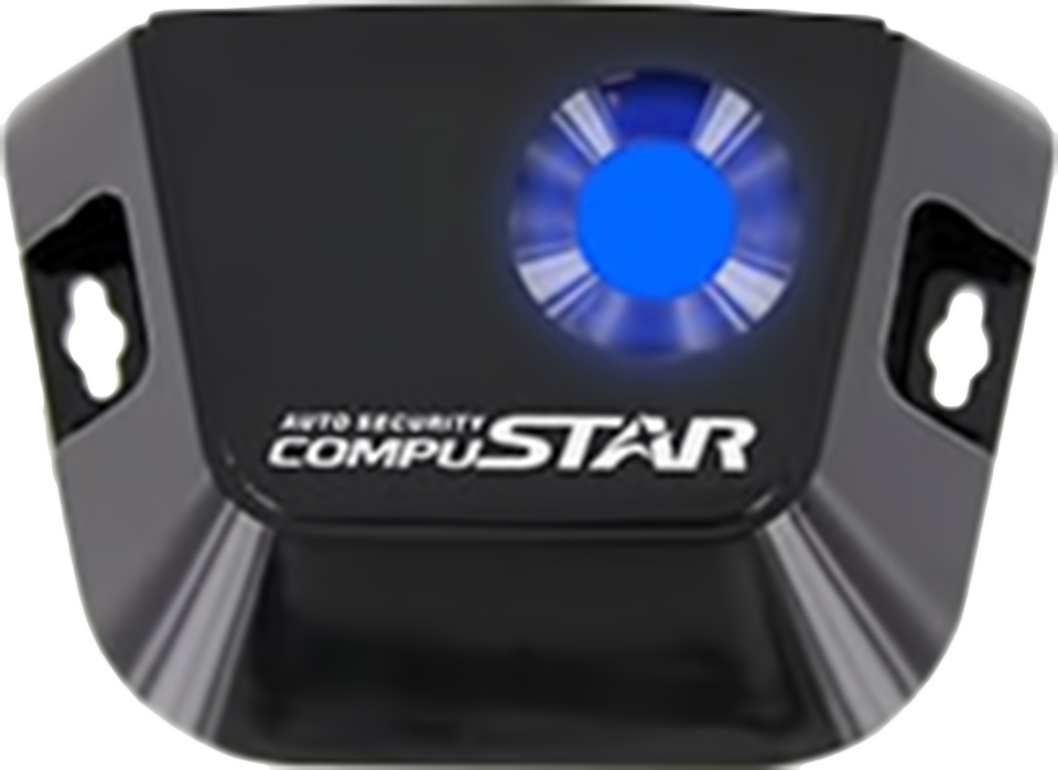 manual transmission remote starter yes we can rh perfectionistautosound com remote start manual transmission autostar manual meade