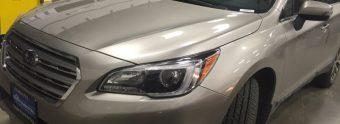 2016 Subaru Outback RSD-3S-0-1