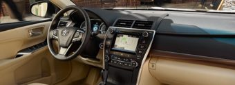 Toyota-Stereo-FI