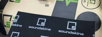 Sound-Deadening-FI